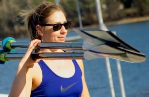 marriane oars