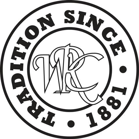 wrc_logo