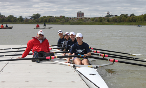 rowing_team_sept_2012