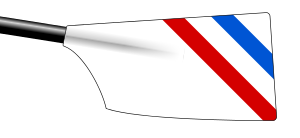 winnipeg_rowing_club_blade-svg
