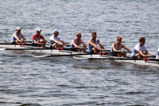 2014 NWIRA Championship RegattaAugust 8th & 9th, 2014(56 Photos)